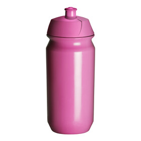 Tacx Shiva - Bidon - 500ml rose